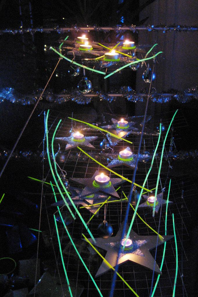 2008-6.jpg